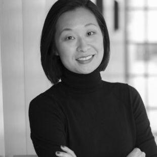 Janet Ahn