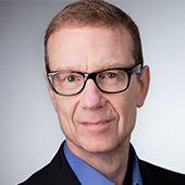 Stuart Rosen