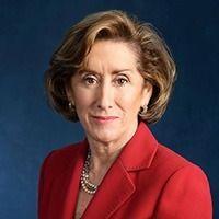 Julie J. Robertson
