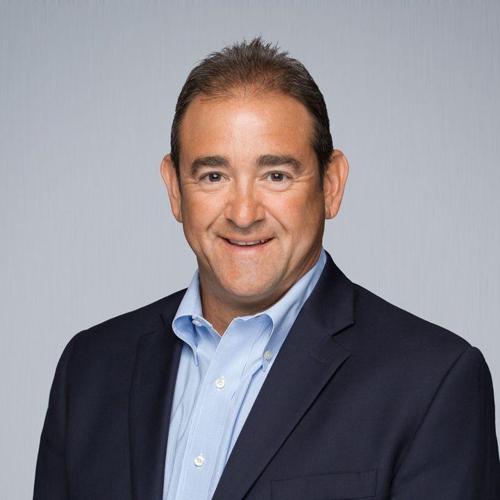 Scott Braunstein