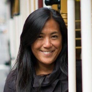 Jennifer Paau