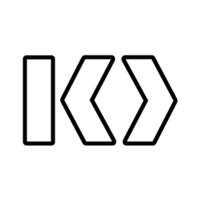 Kruso logo