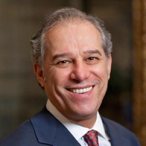 Eduardo Castro - Wright