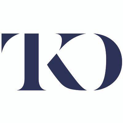 Tikehau Capital logo