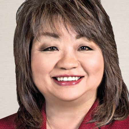 Iris Matsumoto