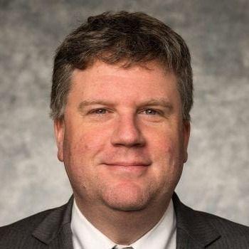 Andrew J. Gerber