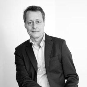 Anders Liljeblad