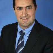 Ricardo Cury