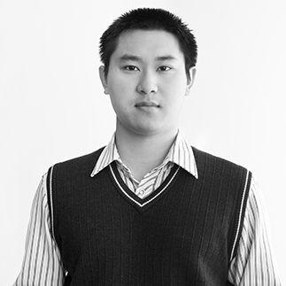 Yingcun Luo