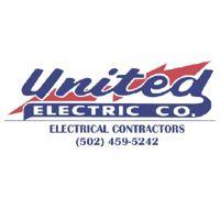 United Electric Company, Inc. logo