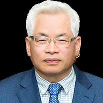 Mun-Su Kim