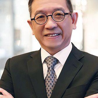 Kasper Cheung
