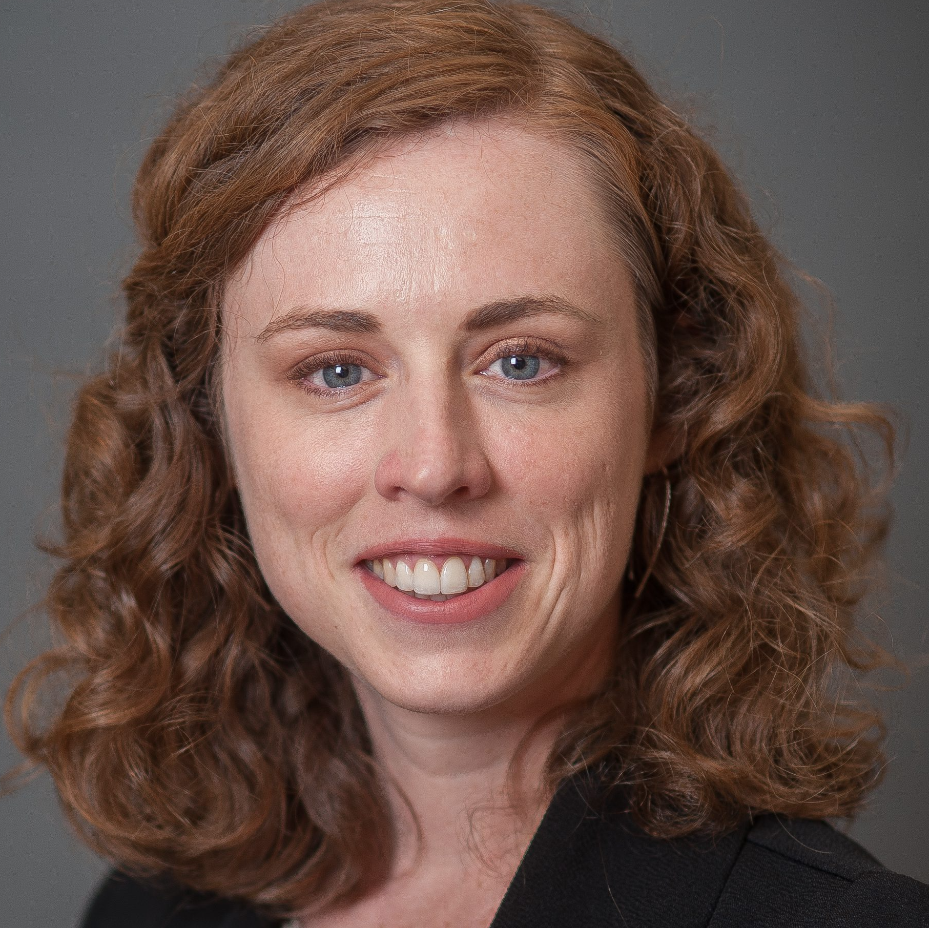 Christina Dauer