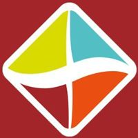 Mankato Clinic, Ltd. logo