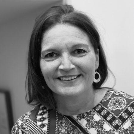Åsa Fahlgren