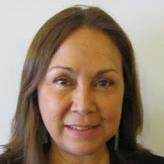 Nancy Barnes
