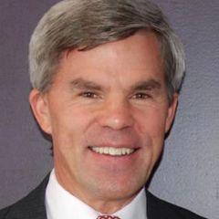 Michael A. Hoer