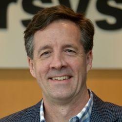 William Lehmann