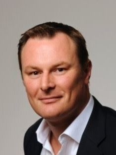 Avast Appoints Nick Viney to Expand Cybersecurity Offerings