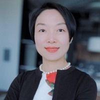 Qiaoni Linda Jing