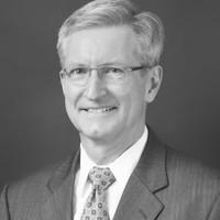 George Hutchinson