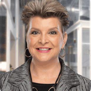 Diana Palumbo