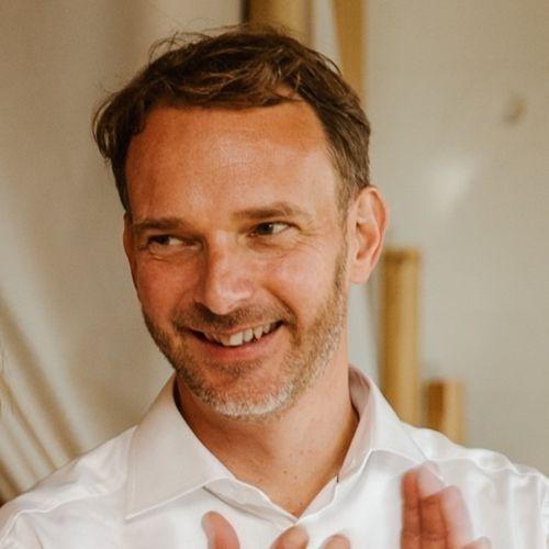 Matthias Himmer