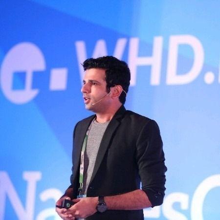 Amit Kamal