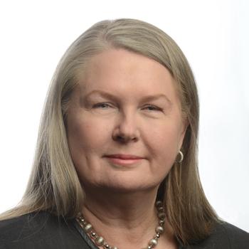 Christine E. Larsen