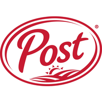 Post Holdings logo