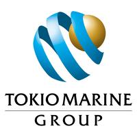 Tokio Marine Group logo