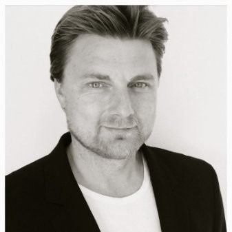 Mark Højgaard