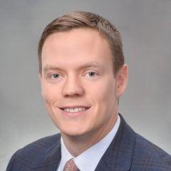 Brian J. Sullivan