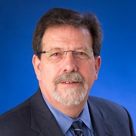 David Freiboth