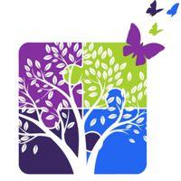 Equanimity Behavioral Services logo