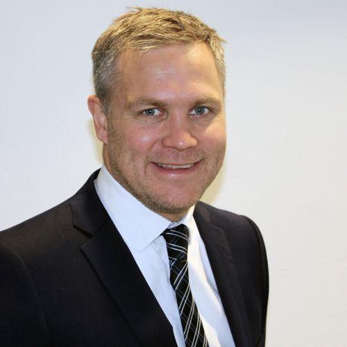 Daniel Emilsson