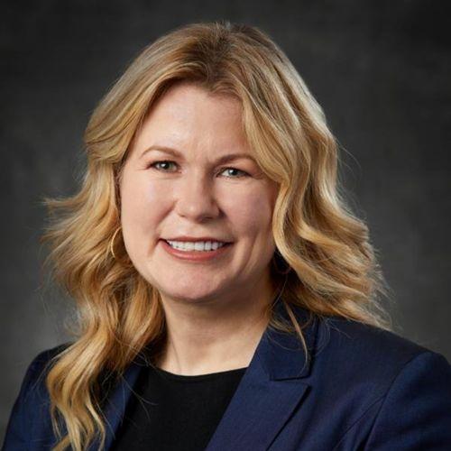 Ellen McIntosh