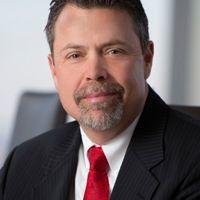 James L. Posze