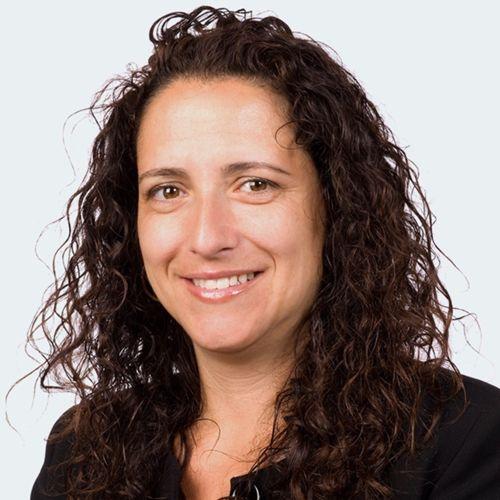Elena Milantoni