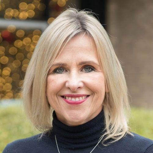 Sue Porto