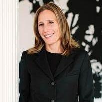 Ann Tirschwell