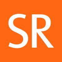 Sedgwick Richardson logo