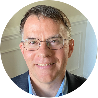 Profile photo of Matthew Szymanski, OneShare Health Board Member at OneShare Health