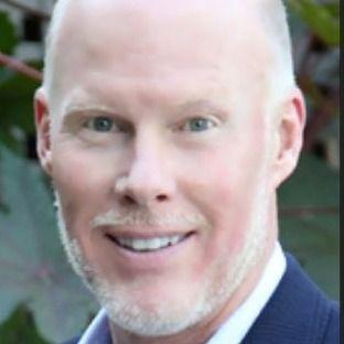 Chris Killingstad