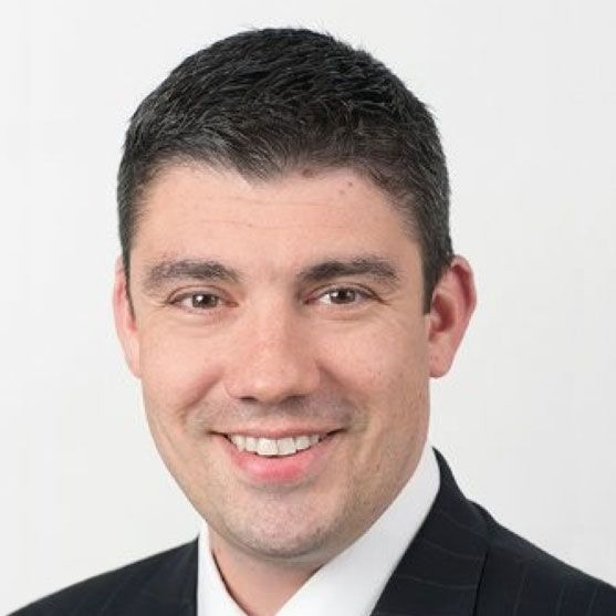 Michael Saulnier