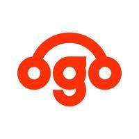 Ogo logo