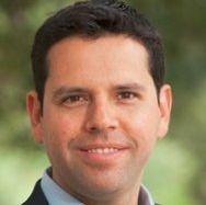 Francisco Pérez González