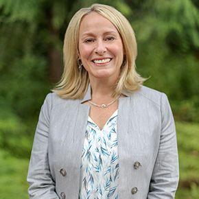Deborah Casey