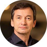 Philippe La Fornara