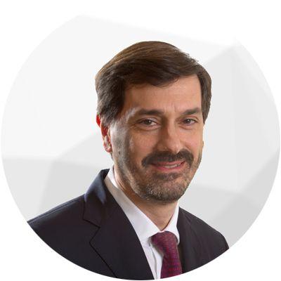 Giuseppe Zuco